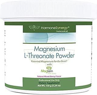 Best magtech brain magnesium complex Reviews