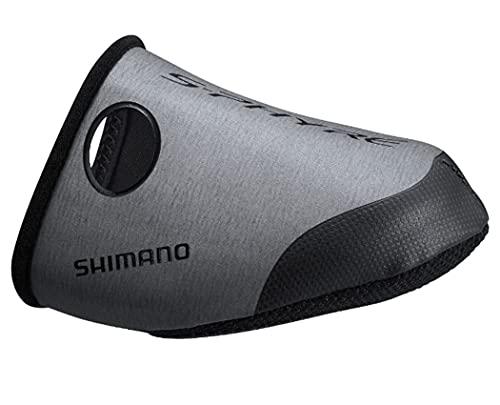 SHIMANO SCAS39102 Calzado, Unisex, M