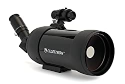 Celestron Mak Spotting scope