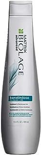 Matrix Biolage Keratin Dose Conditioner, 400 ml