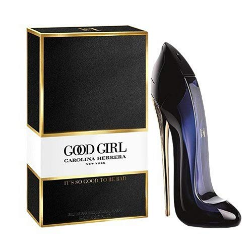 Carolina Herrera Good Girl Eau de Parfum Spray 80 ml