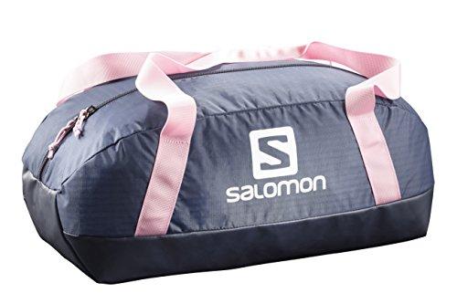 Salomon, Sac de Sport 25L, PROLOG 25, Bleu/Rose, L40052100