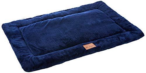 AGUI Colchon Warming Azul 90X60Cm 1 Unidad 500 g