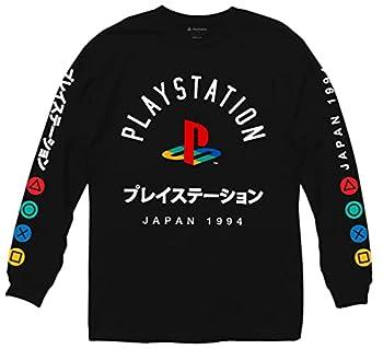 Best playstation shirt Reviews