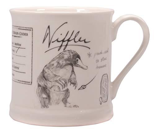 Fantastische Beasts Tasse - niffler