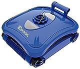 DPOOL Limpiafondos eléctrico 1 EVO, Azul