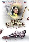 Bug Buster [Reino Unido] [DVD]