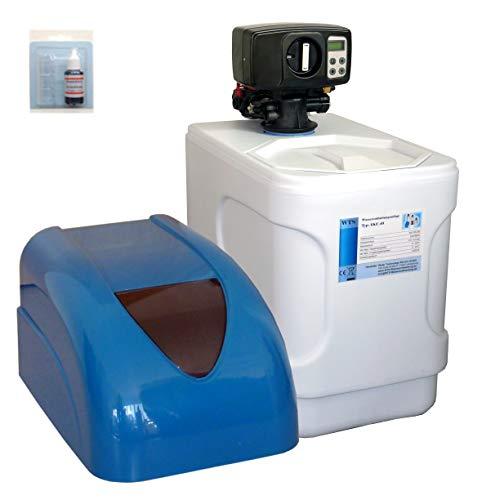 Wasserenthärtungsanlage AKE 40