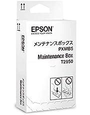 Epson C13T295000 - WF100W ONDERHOUDSDOOS