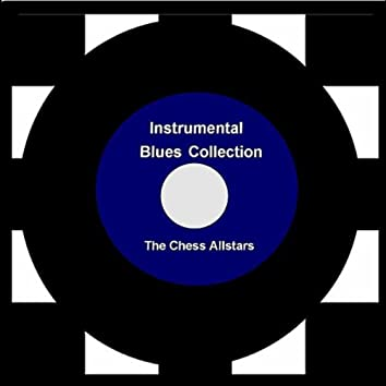 Instrumental Blues Collection