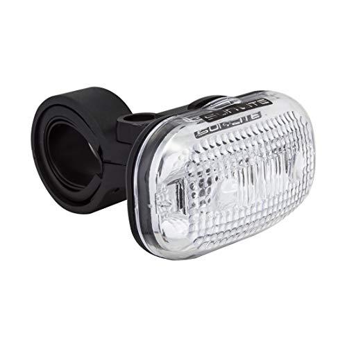 sunlite led bike lights Sunlite HL-L380 LED Headlight