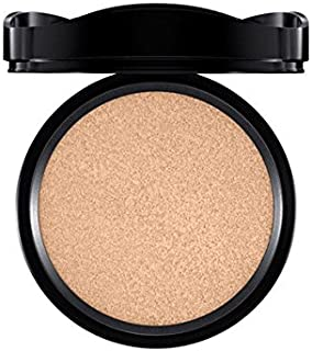 M·A·C 'Matchmaster' Shade Intelligence Compact Refill - 0.5 oz (1)