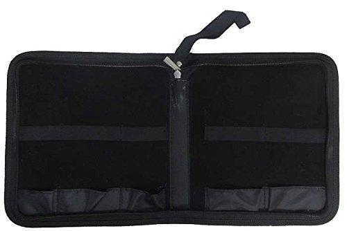 Teiliges Tasche Bonsaiwerkzeug