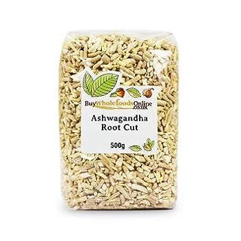 Best ashwagandha whole foods Reviews