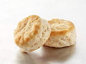 Best pillsbury frozen biscuits Reviews