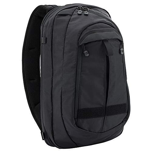 Vertx Commuter Sling 2.0, It's Black, One Size