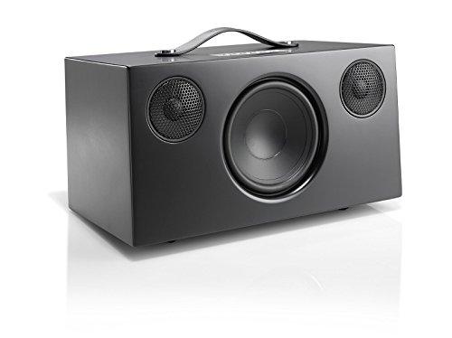 Audio Pro Addon T10 Gen2 Bluetooth Wireless Speaker - Black