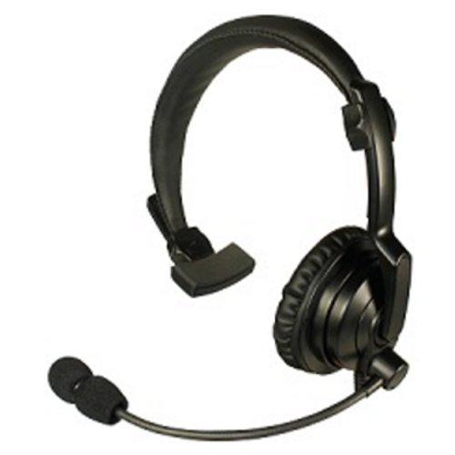 Best Price Pryme HLP-SNL-M43 Headset Boom Mic for Motorola APX XTL Series Mobile Radios
