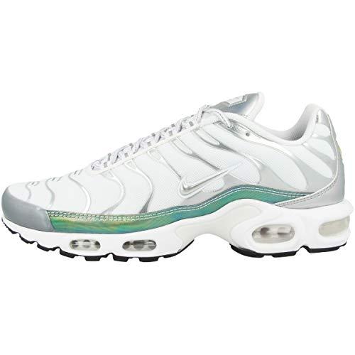 Nike Herren Sneaker Low Air Max Plus