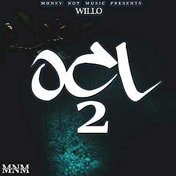 OCL 2