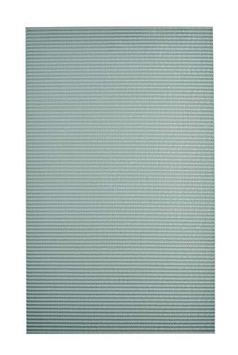 RIDDER Schaummatte Standard grau 65x200 cm