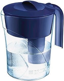 Brita 经典水壶,6 杯,*蓝