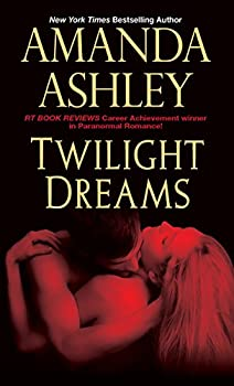 Twilight Dreams 1420142488 Book Cover