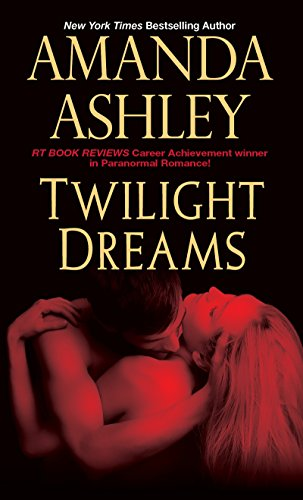 Download Twilight Dreams (Morgan's Creek) 1420142488