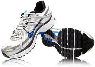 Unisex Zoom HJ Elite High Jump Track Spikes Shoes 806561-413 Blue/Black/Volt