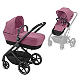 Cybex Gold Cybex Gold Balios S 2-In-1, Magnolia Pink - 11500 g