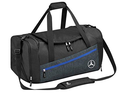 Sport- und Reisetasche | Original Mercedes-Benz