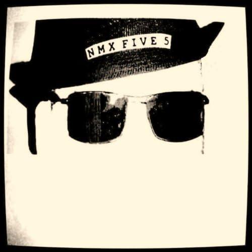 NMX Five 5