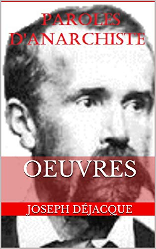 Oeuvres PDF Books
