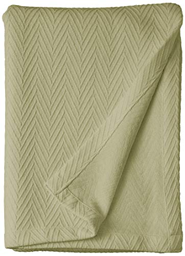 SUPERIOR 100% Thermal, Soft and Breathable Cotton...