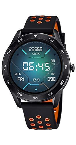 LOTUS Smart Time 50013/4