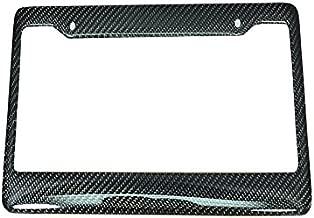 2017 gtr carbon fiber