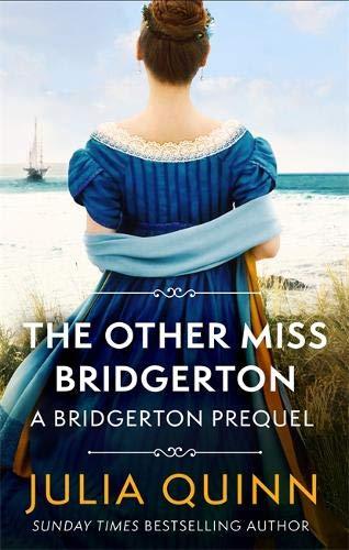 The Other Miss Bridgerton: A Bridgerton Prequel: 3