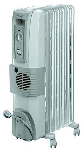 radiatori svedesi migliori online