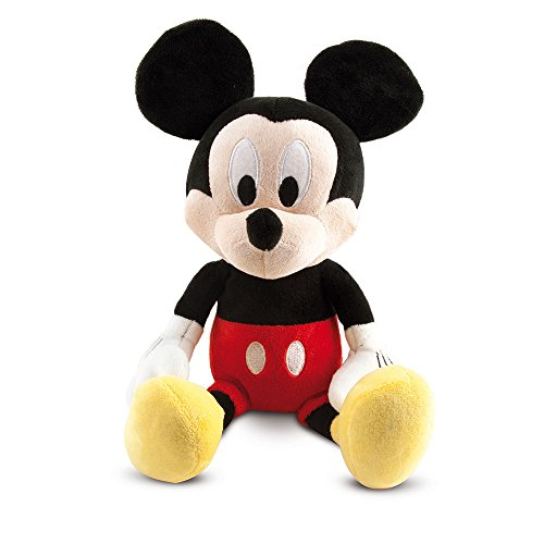 IMC Toys - 181106 - Peluche Topolino Happy Sounds