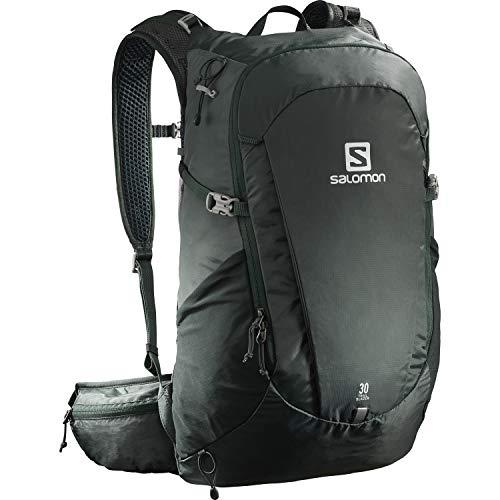 Salomon Trailblazer 30 Unisex 30L Rucksack Wandern Trailrunning