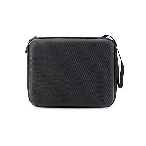 vert I-Sonite/® T/él/éphone cellulaire mobile portable Format de poche Ventilateur Accessoire Type C Connecteur pour Huawei P20 Lite
