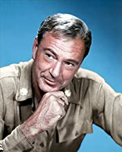 Photo They Came to Cordura Movie Star Actor Gary Cooper