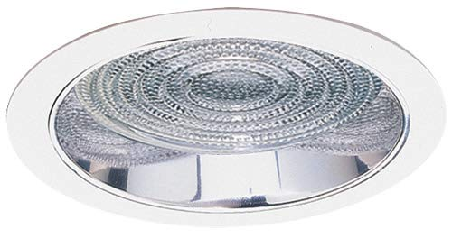Elco Lighting EL Cheap mail order specialty store 837F 8