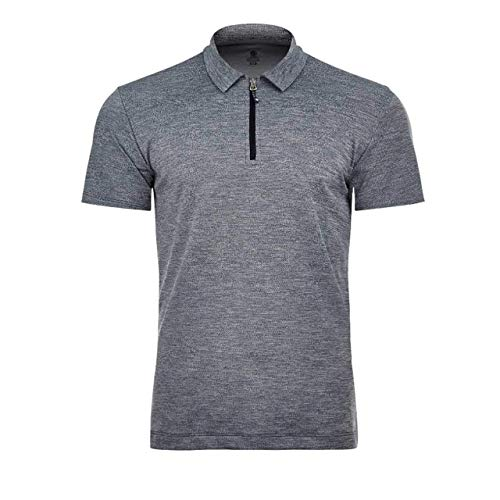 Schneider Sportswear MELM-Polo - 60
