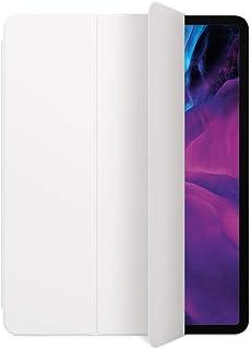 Apple Smart Folio (12.9インチiPadPro - 第3世代と第4世代) - ホワイト
