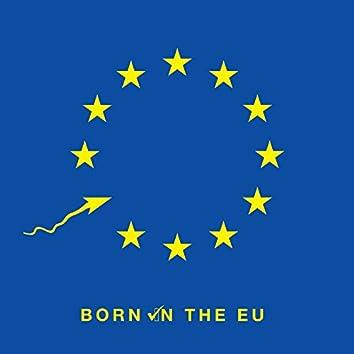Born In The EU (Demo)