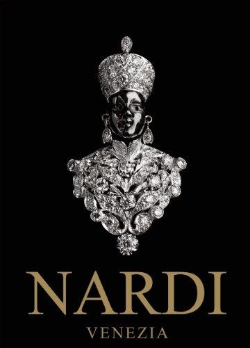 Hot Sale Nardi