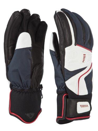 Bogner Fire & Ice Herren Handschuh Luke, Navy, 9.5, 4196101_443