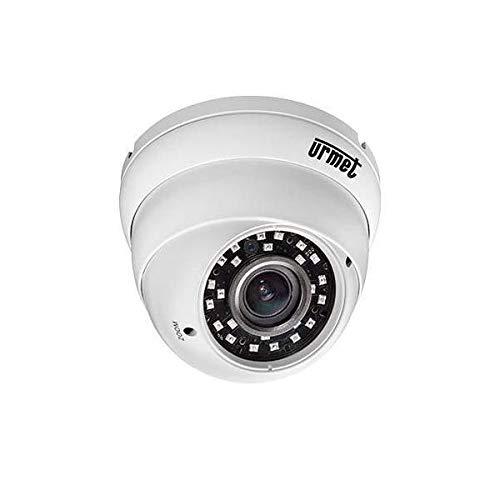 Grothe AHD Dome-Kamera VK 1096/500