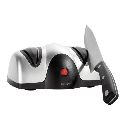 Domoclip DOM179 - Afilador de cuchillos...